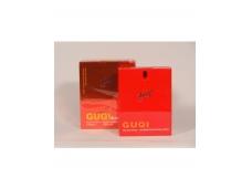 Gucci Rush kvepalų analogas