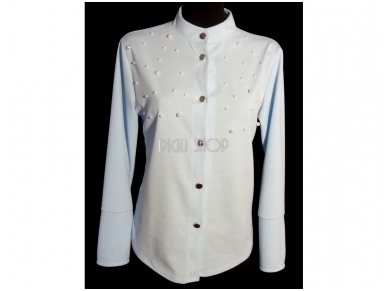 Marškinukai 3