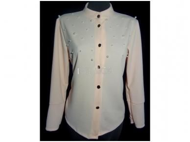 Marškinukai 2