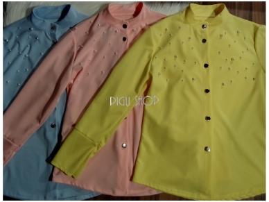 Marškinukai 4