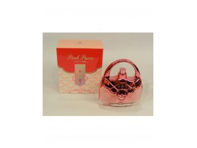 Pink Purse Pour Femme 100 ml. EDP