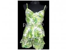 Vasariškas kostiumėlis